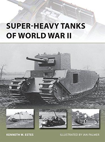 super-heavy-tanks-of-world-war-ii-new-vanguard