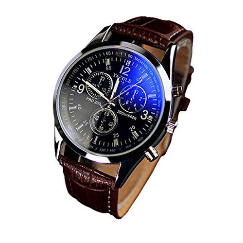 switchali-mode-de-luxe-en-faux-cuir-pour-hommes-en-verre-montres-a-quartz-analogique-marron-band-noi