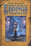 The Treasured One: Book Two of the Dreamers (0446532266) by Eddings, David; Eddings, Leigh