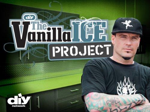 the vanilla ice project season 2 episode 8 the ice house retreat suite amazon. Black Bedroom Furniture Sets. Home Design Ideas