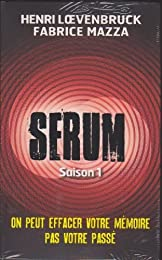 SERUM SAISON 1