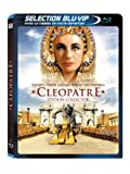 echange, troc Cléopâtre [Blu-ray]