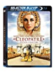 Cloptre [Blu-ray]