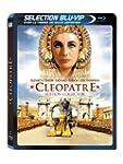 Cl�op�tre [Blu-ray]