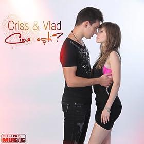 Amazon.com: Cine esti? (Who Are You?): Vlad Criss: MP3 Downloads