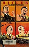 Hitler (0670815462) by Marrin, Albert