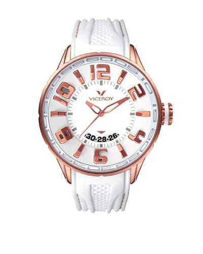 Viceroy Reloj 432111-99