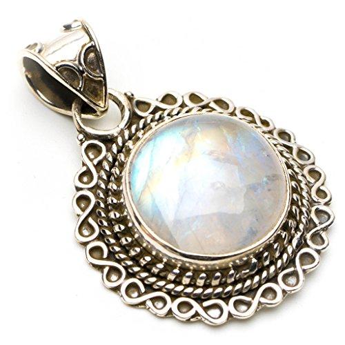 stargems-tm-pierre-de-lune-arc-en-ciel-naturel-style-punk-argent-925-pendentif-en-argent-sterling-1-