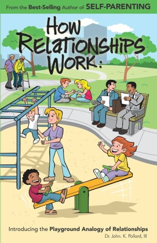 the long distance relationship survival guide pdf download