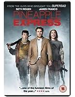 Pineapple Express [DVD] [2008] [2009]