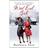 West End Girlsby Barbara Tate