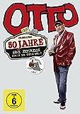 Otto Waalkes 'Otto - 50 Jahre B�hnenjubil�um - Eine Zeitreise durch die OTTO-Welt'