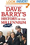 Dave Barry's History of the Millenniu...