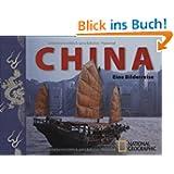 China - Eine Bilderreise
