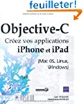 Objective-C - Cr�ez vos applications...