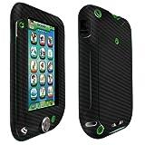 Skinomi® TechSkin - LeapFrog LeapPad Ultra 7