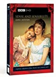 Sense And Sensibility (BBC) [1981] [DVD]
