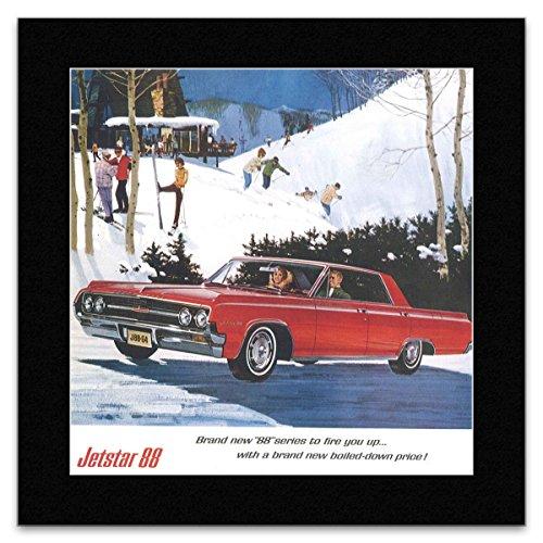 vintage-car-ads-jetstar-88-matted-mini-poster-40x40cm