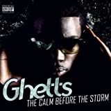The Calm Before The Stormby Ghetts