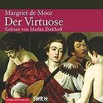Der Virtuose | Margriet de Moor