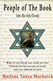 img - for People of the Book (Am Ha-Sefer Torah) book / textbook / text book