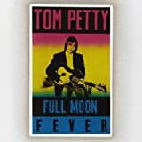 Full Moon Feverby Tom Petty