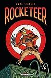 echange, troc Dave Stevens - Rocketeer :