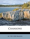 img - for Chansons (French Edition) book / textbook / text book