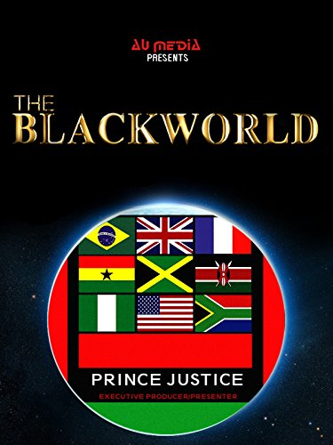 The Blackworld