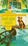 Lead Pipe Cinch