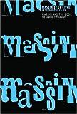 echange, troc Roxane Jubert, Margo Rouard-Snowman, Massin - Massin et le livre : La typographie en jeu, édition bilingue français-anglais