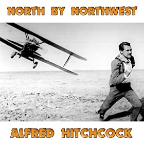 Prelude (From ''North By Northwest'' by Alfred Hitchcock)