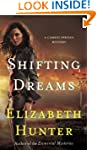 Shifting Dreams (Cambio Springs Myste...
