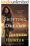 Shifting Dreams (Cambio Springs Mysteries Book 1)