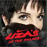 Liza's at the Palacepar Liza Minnelli