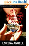 The Diamond Bearer's Secret (The Unal...
