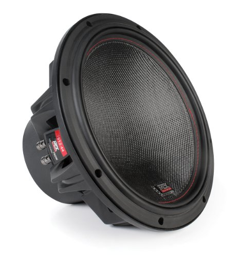 Mtx Audio 7512 - 44 75 Series Subwoofers