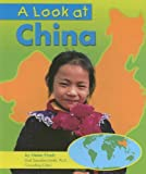 A Look at China (Our World)