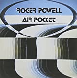Air Pocket by Roger Powell (2006-08-15)