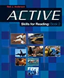 Active : skills for reading