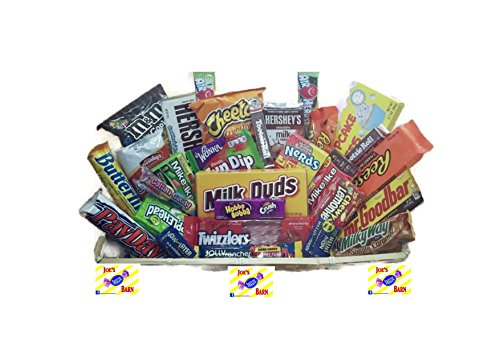 american-candy-hamper-perfect-christmas-this-product-is-only-available-at-joes-sweetie-barn-please-o