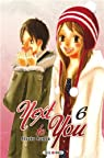 Next to you, tome 6