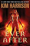 img - for Ever After (The Hollows Book 11) book / textbook / text book