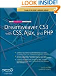 The Essential Guide to Dreamweaver CS...