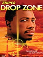 Drop Zone [HD]