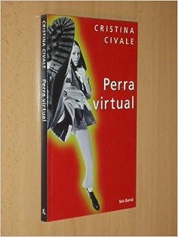 Perra Virtual descarga pdf epub mobi fb2