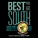 Best of the South | Shannen Ravenel