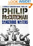 Dangerous Waters (A Donald Cameron Na...