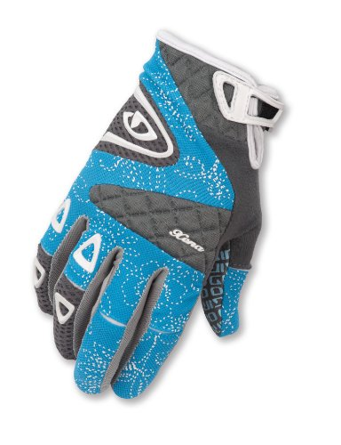 Giro Xena Women's Mountain Biking Gloves