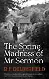 The Spring Madness of Mr Sermon (Coronet Books) (English Edition)